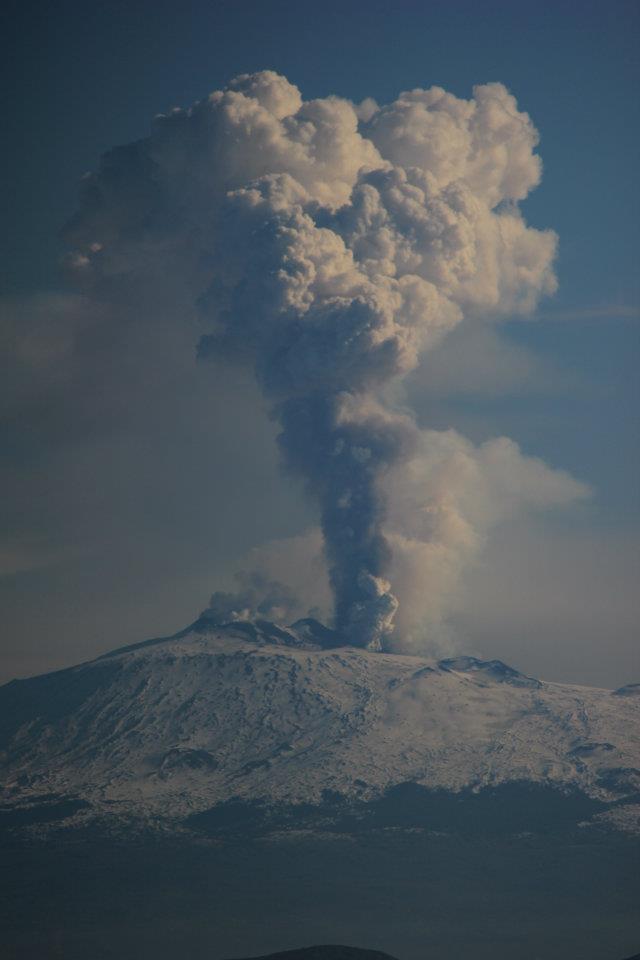 eruzione4marzo