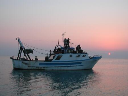 Marinerie siciliane
