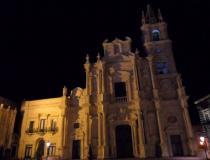 Chiesa di Acireale