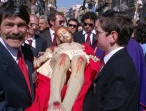 processionePortoEm